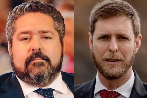Duka i Madh i Rusisë do të ndihmojë Shqipërinë pas apelit të Princit Leka