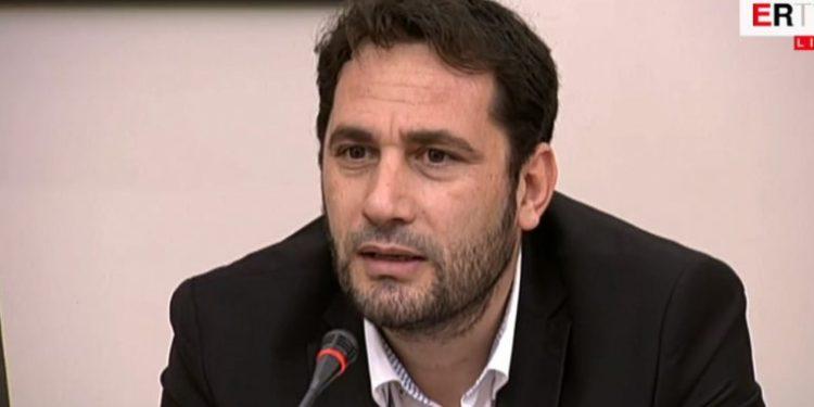 Elvis Naçi: S'do merrem kurrë me politikë, por bashkohem për shqiptarët! Shpresoj që politikanët të mos zihen…