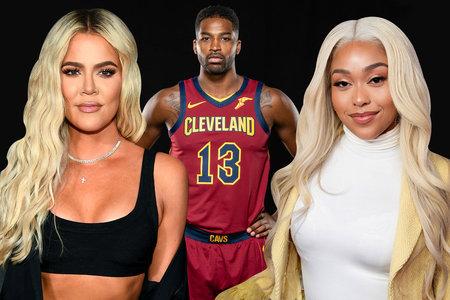 E tradhtoi partneri me shoqen e motrës, Khloe Kardashian tregon se çfarë do bëjë me ta