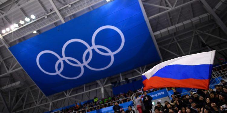 Sanksione të rënda për Rusinë, përjashtohet nga çdo kampionat botëror për 4 vite