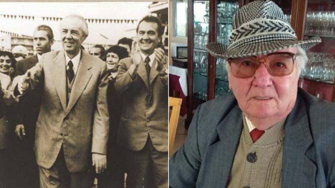 Tërmeti i 1979-ës, Muho Asllani: Enveri ishte dakord për ndihmat nga jashtë, por Byroja e rrëzoi