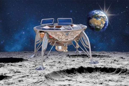 Një robot për ta dërguar në Hënë, çfarë po përgatisin rusët dhe japonezët