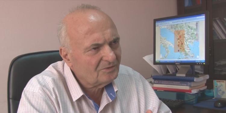 Sizmologu: Në Tiranë trualli është i qëndrueshëm, goditja e tërmetit vjen 1.5 herë më e ulët
