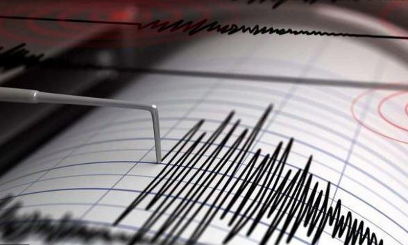 Tërmeti i sotëm/Sizmiologu: Tërmeti i tanishëm është thjesht paslëkundje. S'ka arsye për panik