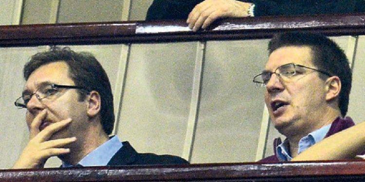Presidenti serb Vuçiç do të përballet me drejtësinë, akuzohet për trafik të lëndëve narkotike