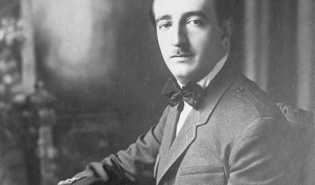 Zbulohet thirrja që Mbreti Zog i drejtoi popullit shqiptar më 7 prill 1939 për të mbrojtur atdheun nga Italia fashiste