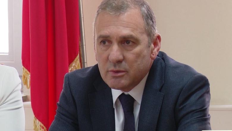 """Pesë emra për kreun e """"FBI-së shqiptare"""", Kraja: Duam të përzgjedhim më të mirin"""